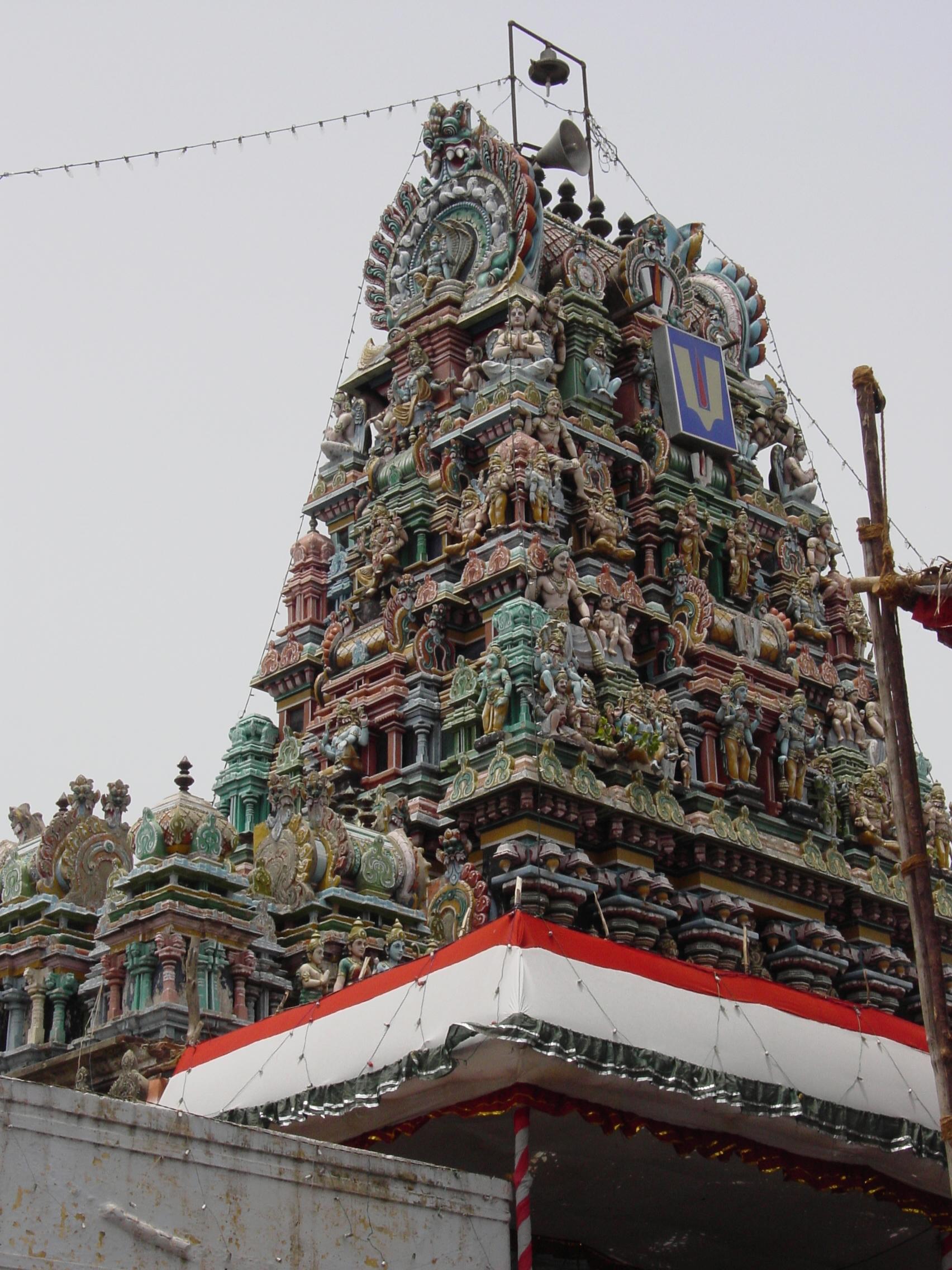 Chennai_sri_parthasarthy_temple