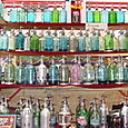 Ba_plaza_dorrego_soda_bottles