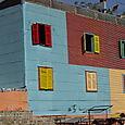 Ba_boca_multicolored_house