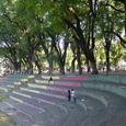 Ba_park_lezama
