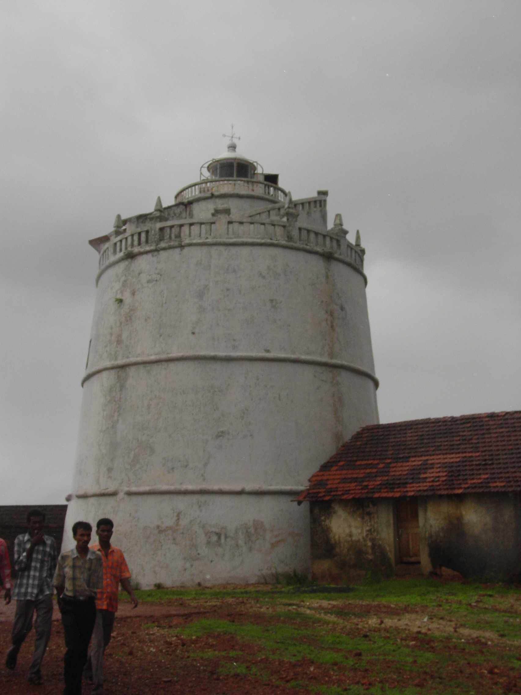 Goa_lighthouse