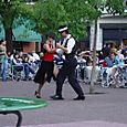 Ba_plaza_dorrego_tango