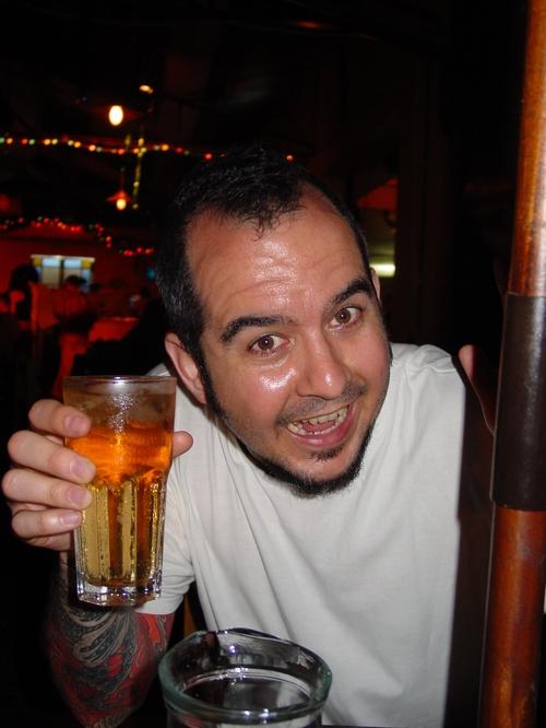 Ba_jeff_drinking