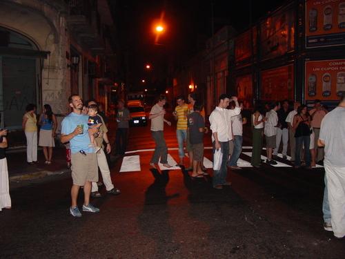 ba_nye_street_party_crowd