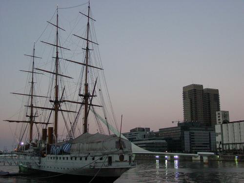 Ba_puerto_madera_boat