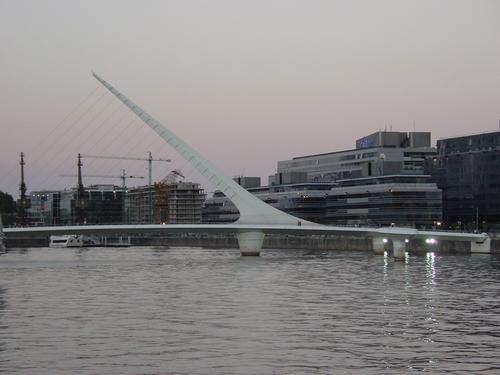ba_puerto_madera_bridge