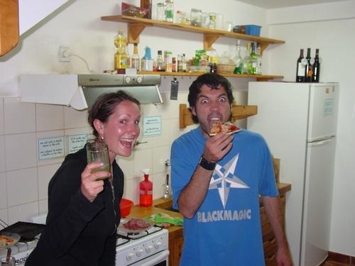 bariloche_41_below_pizza_party