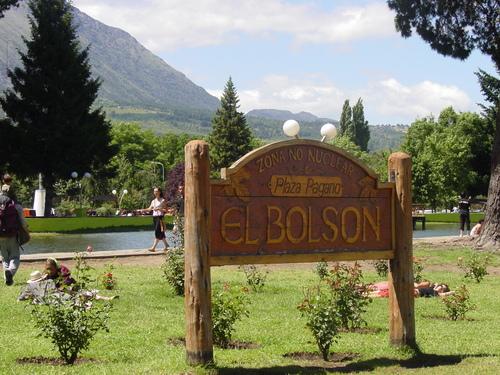 el_bolson_park_market