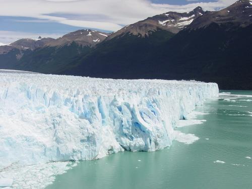 el_calafate_moreno_glacier_right_i