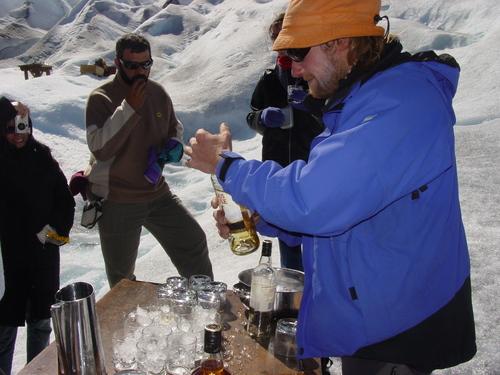 el_calafate_moreno_glacier_scotch