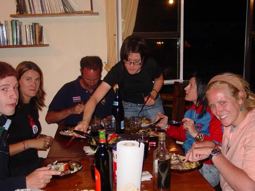el_chalten_dinner