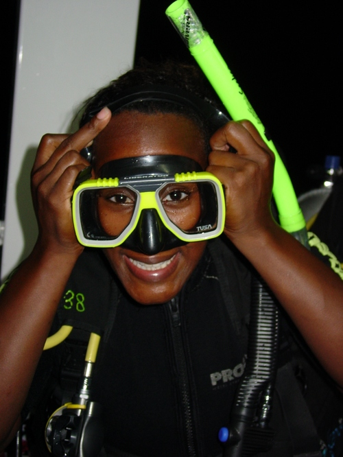Cairns_prodive_sanyu_in_mask