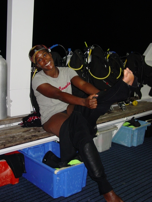Cairns_prodive_sanyu_setting_up_ii