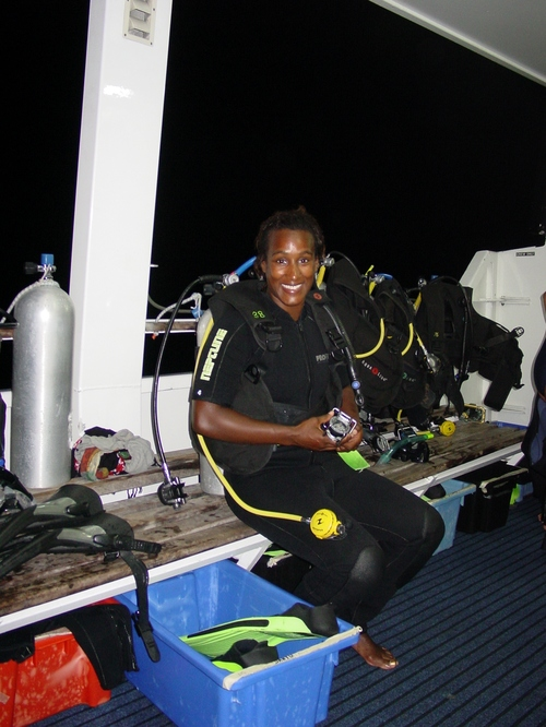 Cairns_prodive_sanyu_setting_up_iii