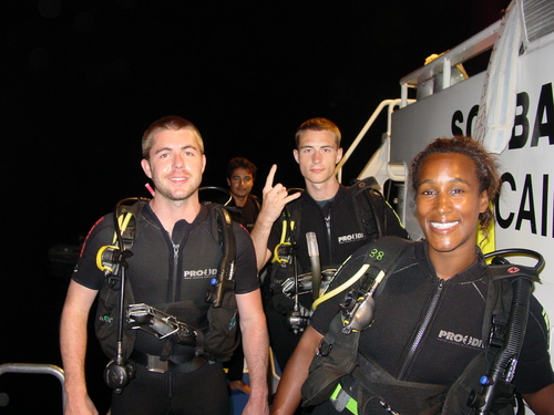 cairns_prodive_sanyus_and_dive_buddies