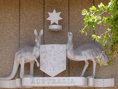 Sydney_australia_crest