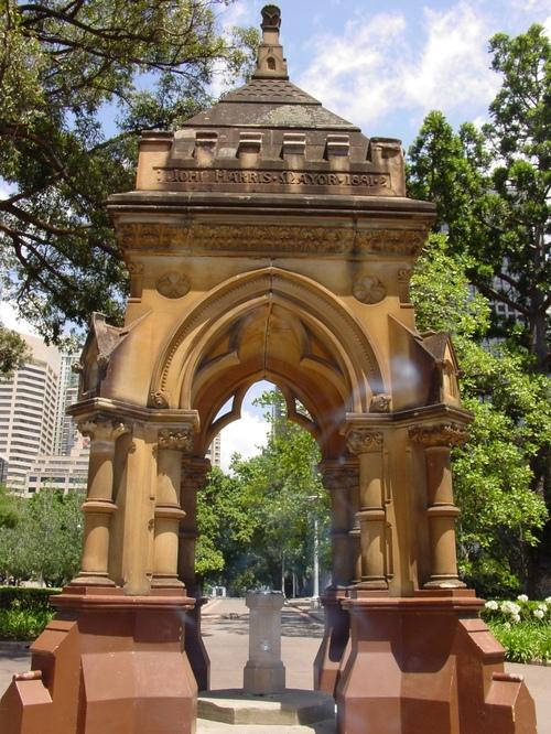Sydney_hyde_park_gazebo