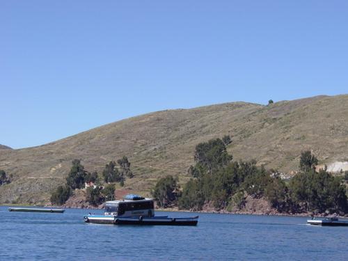 copa_ferry