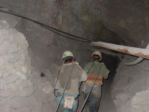 potosi_mine_tour_miners_i