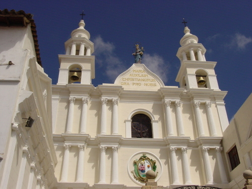 sucre_churches_iii