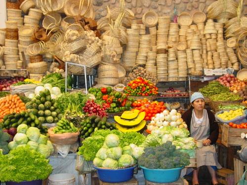 sucre_market