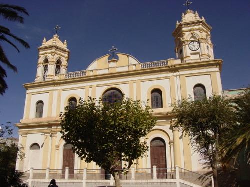 Tupiza_church