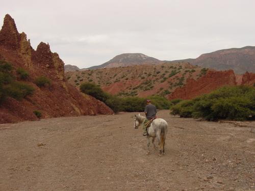Tupiza_horseriding_xii