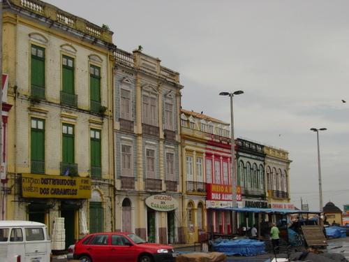 belem_buildings_vii