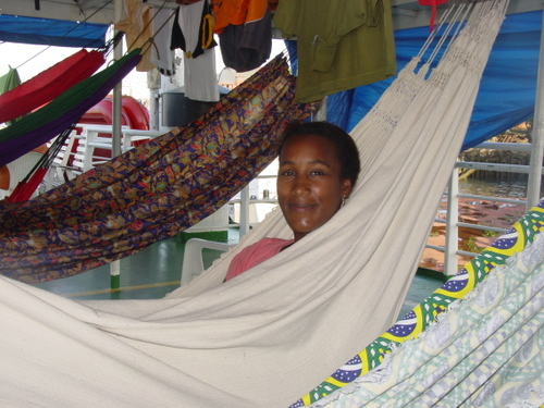 belem_sanyu_boat_hammock