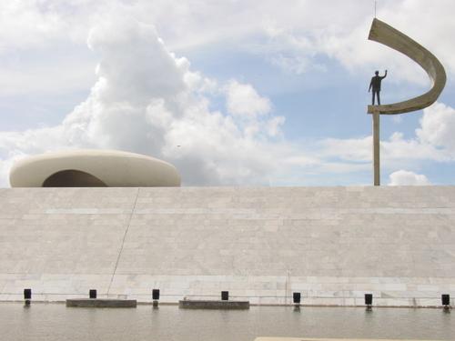 brasillia_jk_memorial_v