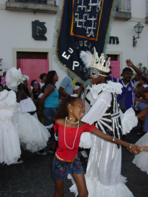 Carnaval_centro_sat_i