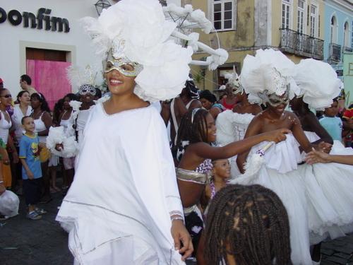Carnaval_centro_sat_ii
