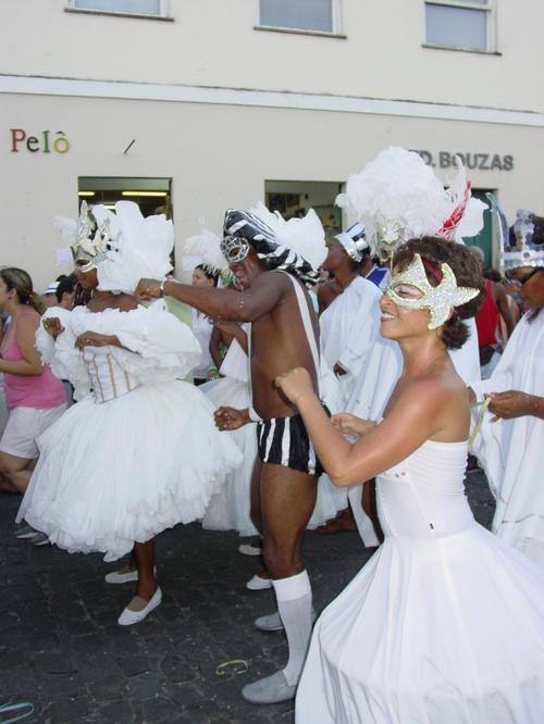 Carnaval_centro_sat_iv