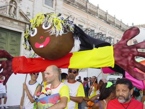 Carnaval_centro_sat_ix
