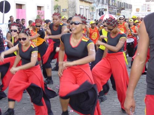 Carnaval_centro_sat_v