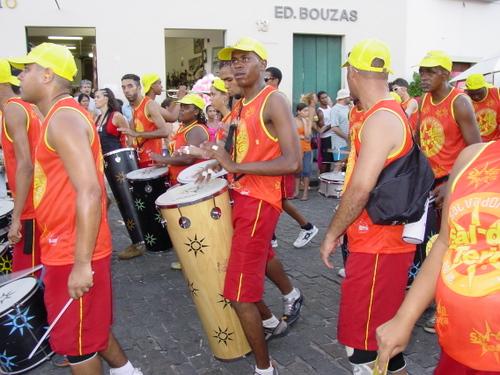 Carnaval_centro_sat_vi