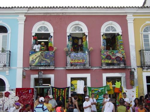 Carnaval_centro_sat_vii