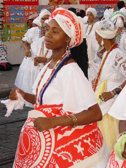Carnaval_centro_sat_xi