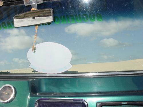 jijoca_to_jeri_dunes_truck