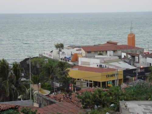 natal_beach_bars
