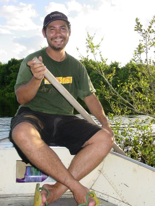 pantanal_guide_alex