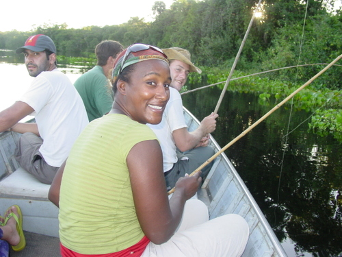 pantanal_sanyu_pirhana_fishing