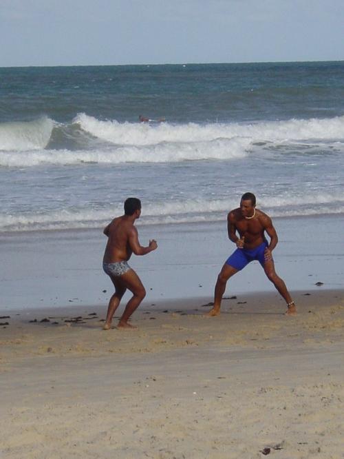 praia_de_pipa_beach_caipoiera_ii