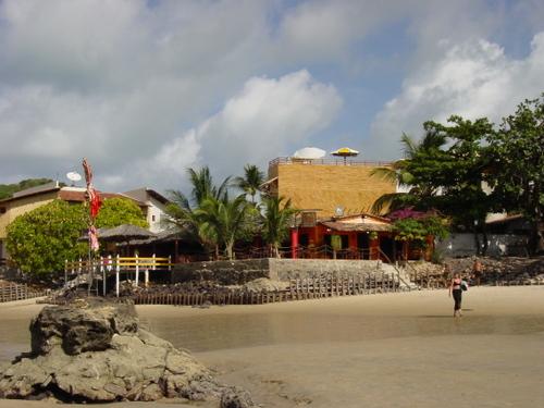 praia_de_pipa_beach_restaurant