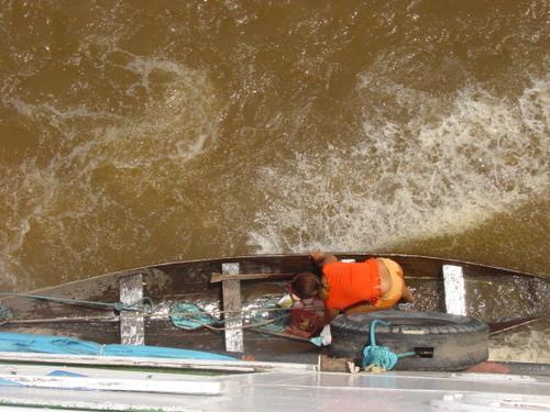 rio_amazonas_day_i_boats_i