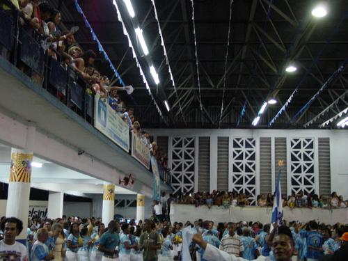 Rio_beija_flor_samba_school_ii