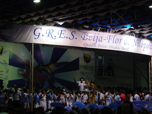 Rio_beija_flor_samba_school_iii