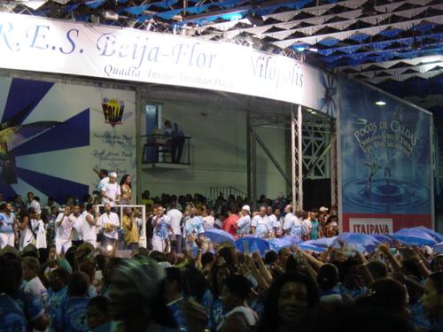 Rio_beija_flor_samba_school_v