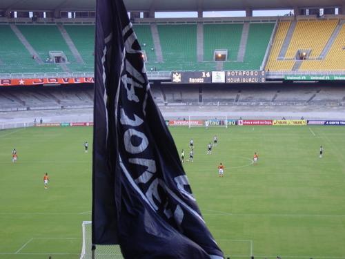 Rio_football_match_flag_field
