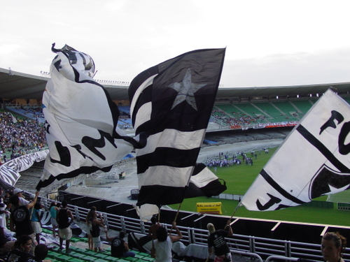 Rio_football_match_flags_i